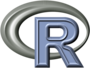 software:rlogo-2.png