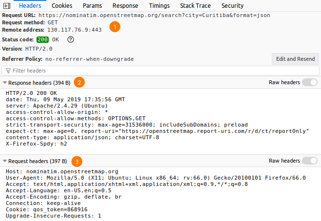 Index of /~walmes/ensino/web-scraping/slides/img